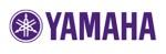 YAMAHA : Nouvelle Gamme Etude 2012